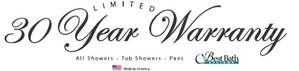 30-year-war-logo.11.11.jpg