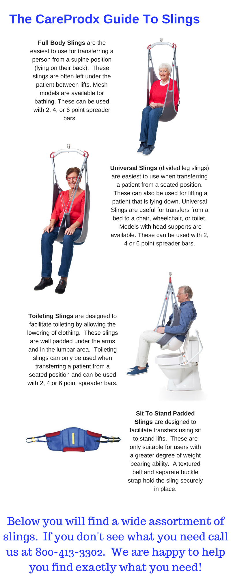 careprodx-guide-to-slings-1-.png