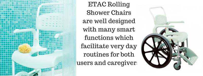 etac-rolling-shower-chairs-are-well-designed-with-many-smart-functions-which-facilitate-very-day-routines-for-both-users-and-caregivers..png