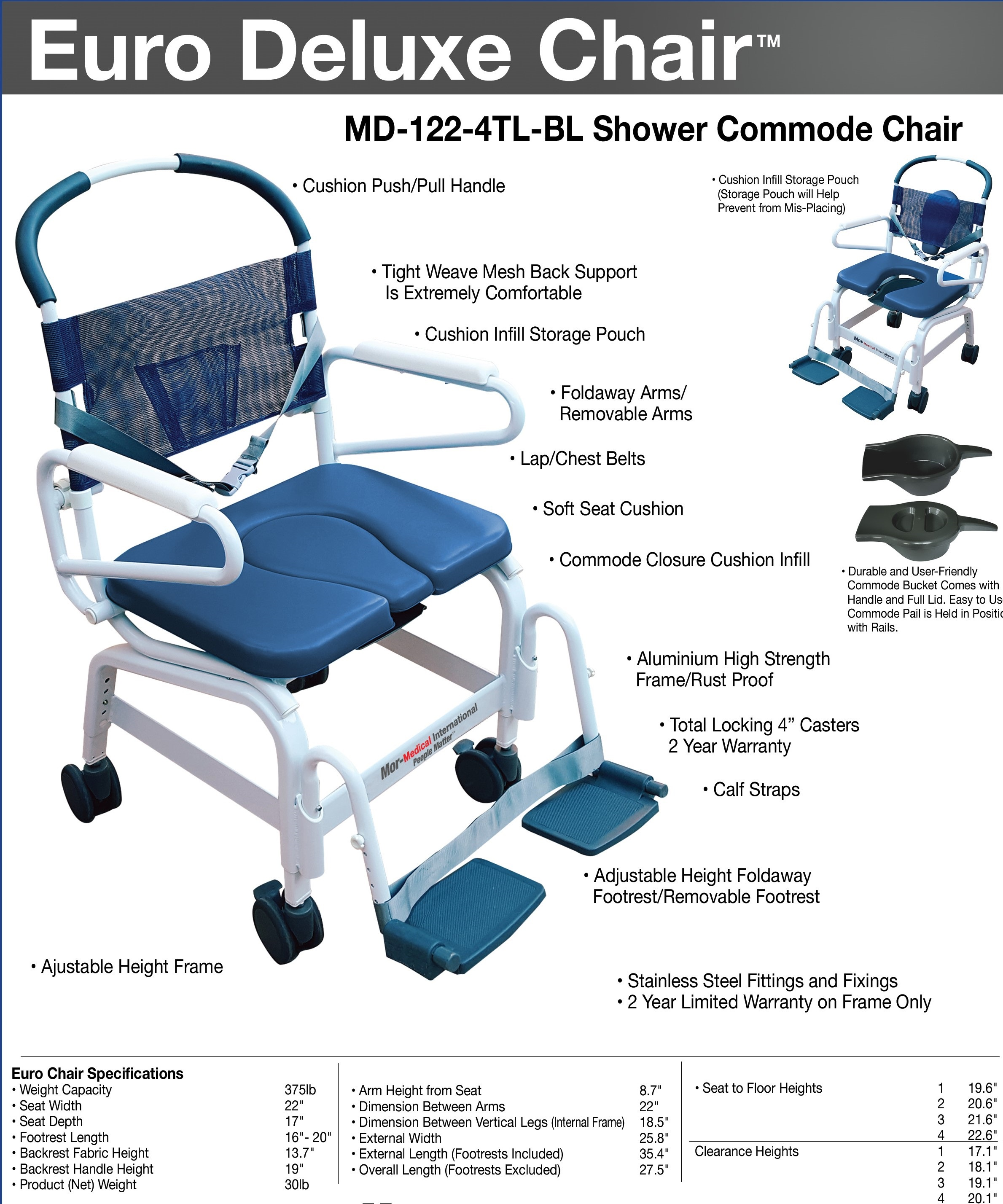 euro-deluxe-shower-chair122-4tl-2-.jpg