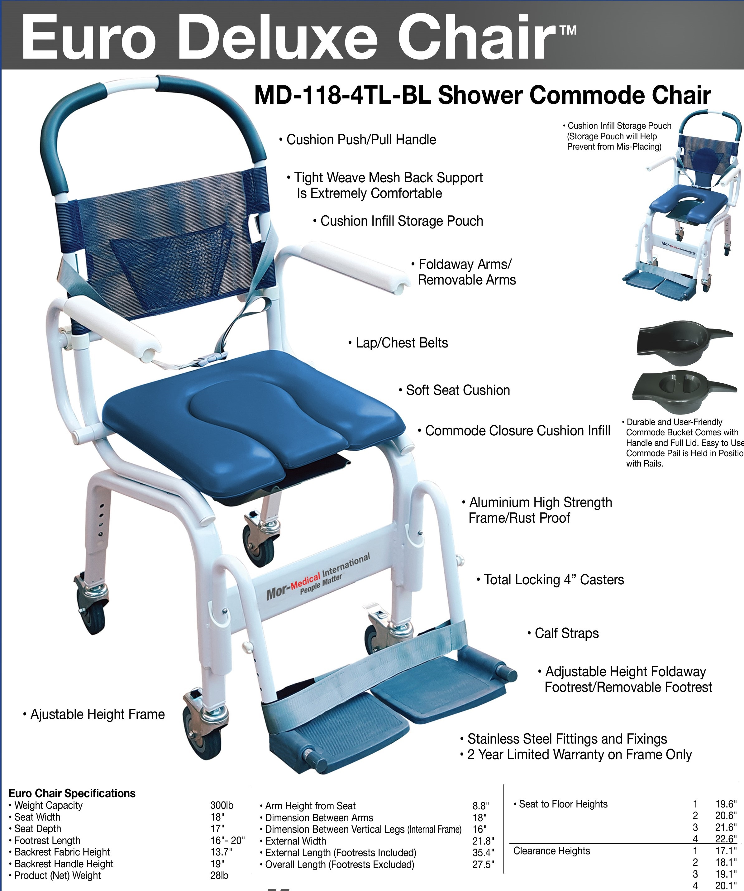 euro-shower-chair118-4tl.jpg