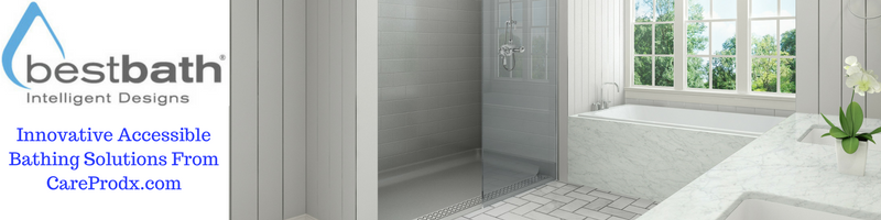innovative-accessible-bath-solutions-from-careprodx.com.png