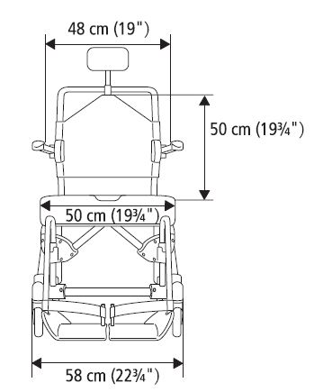 swiftmobiletiltfront-eng.jpg