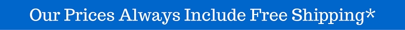 blue-free-shipping-banner.jpg