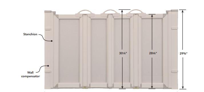 caregiver-door-drawing.jpg