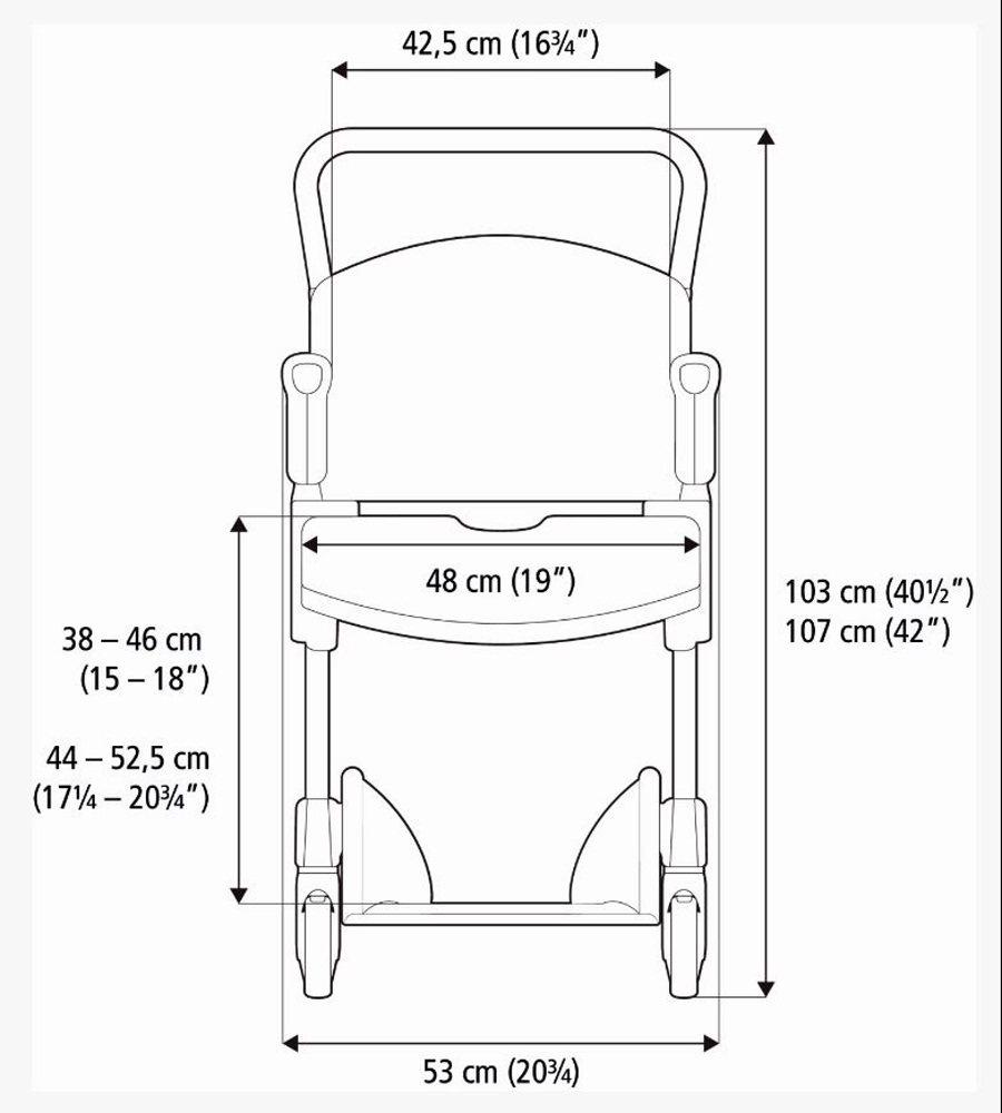 comfort-clean-rolling-shower-chair-specifications.jpg
