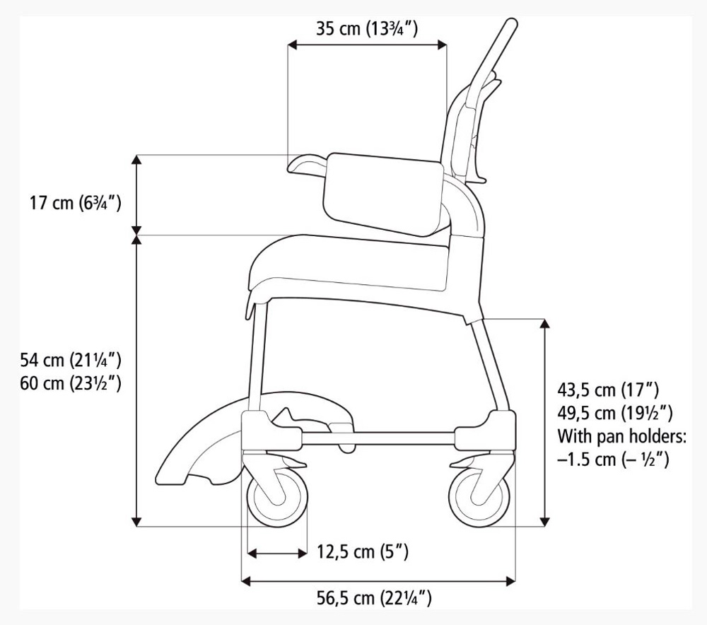 comfort-clean-shower-chair-dimensions.jpg