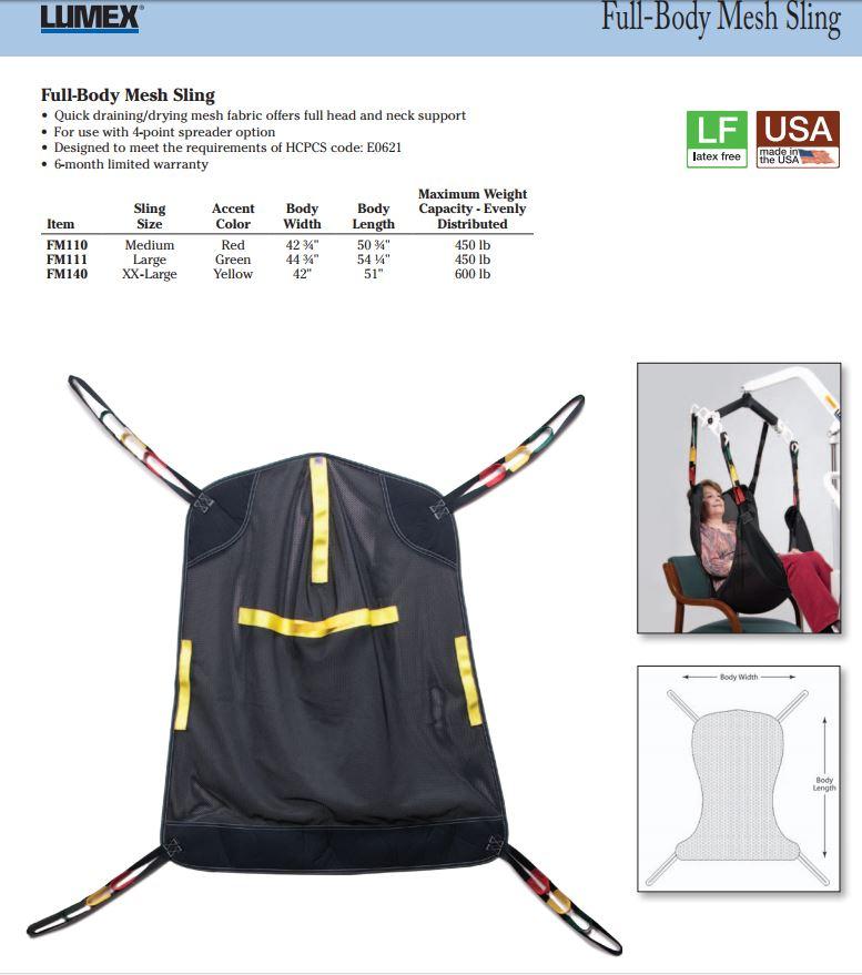 full-mesh-body-sling-brochure.jpg