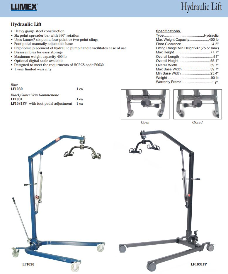 hydraulic-lift-from-lumex.jpg