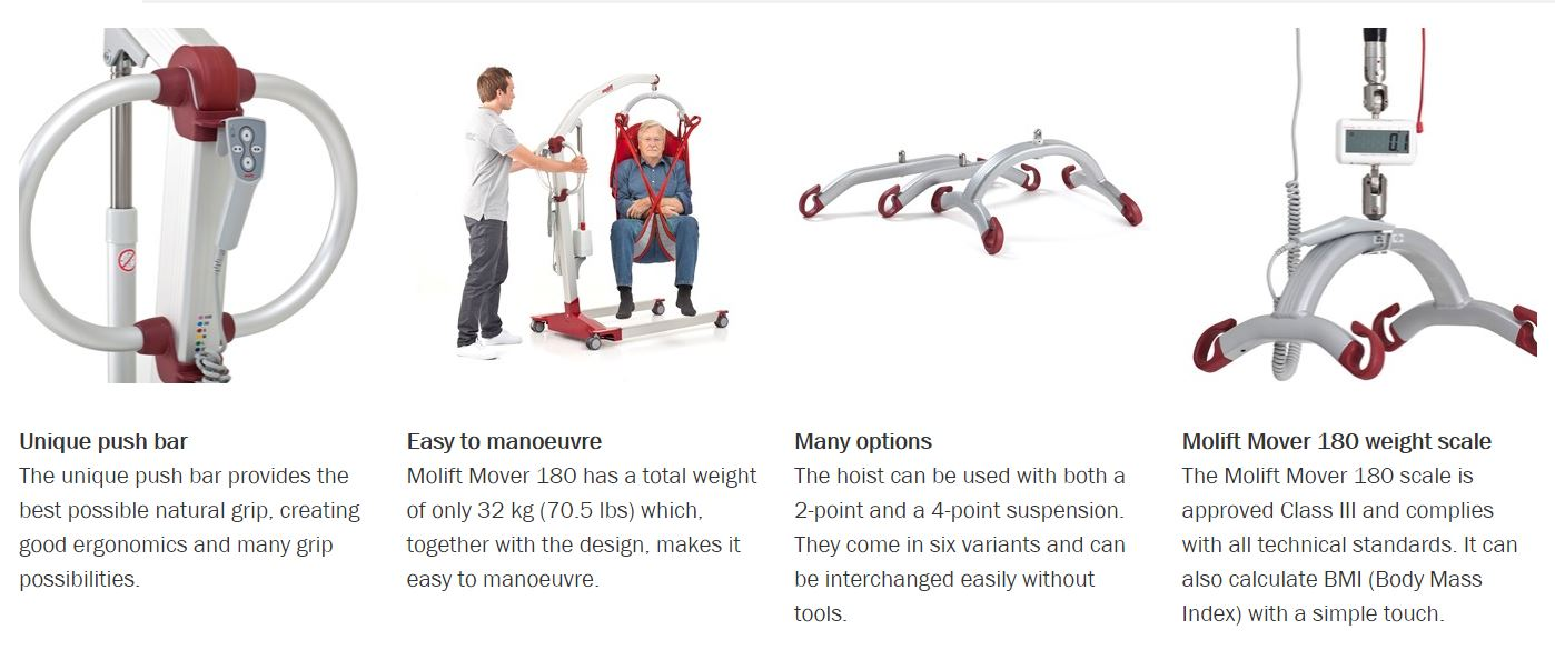 molift-180-patient-lift-features.jpg