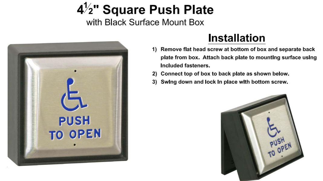 push-plate-guide.jpg