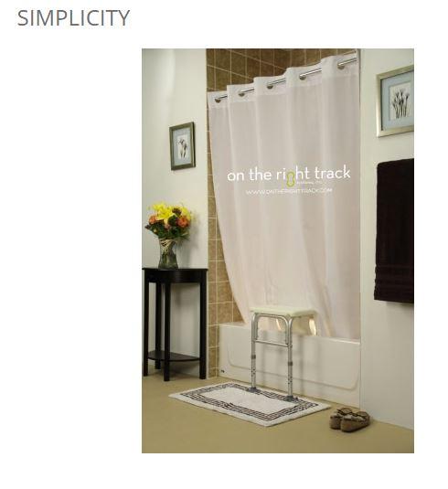 simplicity-shower-curtain.jpg