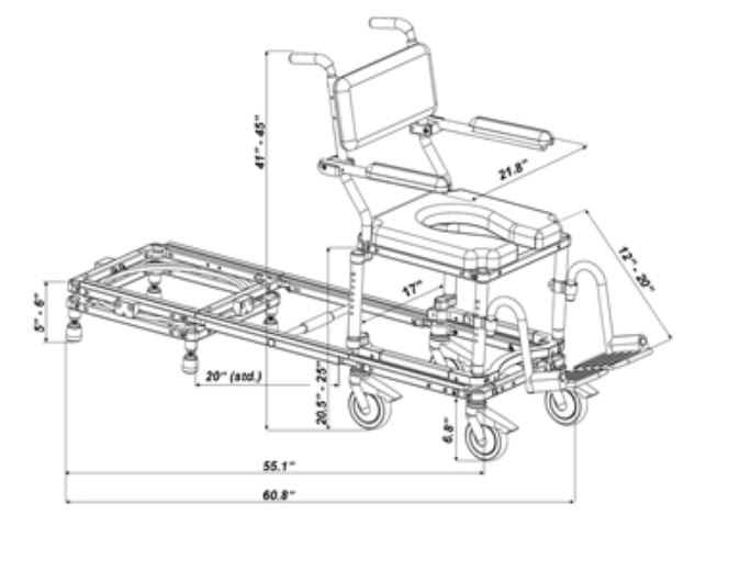 sliding-transfer-bath-system-6000rs.jpg
