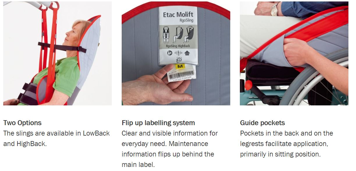 toileting-sling-2.jpg