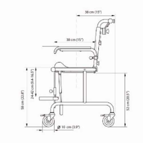 tripp-tilt-shower-chair-dimensions-diagram.jpg