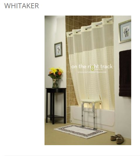 whitaker-shower-curtain.jpg